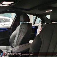 5 series: BMW 520i AT 2019 Promo Harga Terbaik Dealer Resmi BMW Jakarta (20190807_181036.jpg)