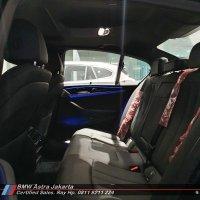 5 series: BMW 520i AT 2019 Promo Harga Terbaik Dealer Resmi BMW Jakarta (20190807_181049.jpg)