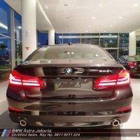 5 series: BMW 520i AT 2019 Promo Harga Terbaik Dealer Resmi BMW Jakarta (20190807_181111.jpg)
