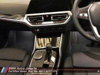 3 series: Ready Stock All New BMW 320i Sport G20 2020 Dealer Resmi BMW Jakarta (5f7abe6e52c8f2831d95e3e0cb4b9ccc.jpg)