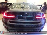 3 series: Ready Stock All New BMW 320i Sport G20 2020 Dealer Resmi BMW Jakarta (4f1895fed2d39712ddcfc783692d7f05.jpg)
