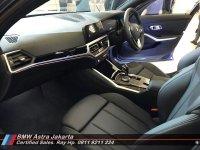 3 series: Ready Stock All New BMW 320i Sport G20 2020 Dealer Resmi BMW Jakarta (8fc877f53978a853febad0e24106a53a.jpg)