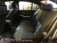 3 series: Ready Stock All New BMW 320i Sport G20 2020 Dealer Resmi BMW Jakarta (9d2b0a0da78c5ce763e2b91e7fbc252d.jpg)