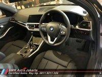 3 series: Ready Stock All New BMW 320i Sport G20 2020 Dealer Resmi BMW Jakarta (428ad01dc6d17703880155aa230a9a44.jpg)