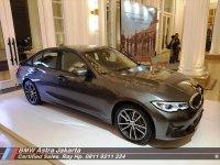 3 series: Ready Stock All New BMW 320i Sport G20 2020 Dealer Resmi BMW Jakarta (20191014_210133.jpg)