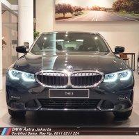 3 series: Promo All New BMW 320i Sport G20 2020 Bunga 0% dan Free Voucher Bensin (20200210_182228.jpg)