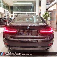 3 series: Promo All New BMW 320i Sport G20 2020 Bunga 0% dan Free Voucher Bensin (20200210_182302.jpg)