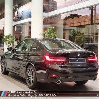 3 series: Promo All New BMW 320i Sport G20 2020 Bunga 0% dan Free Voucher Bensin (20200210_182249.jpg)