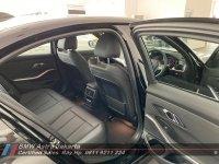 3 series: Promo All New BMW 320i Sport G20 2020 Bunga 0% dan Free Voucher Bensin (WhatsApp Image 2019-10-17 at 19.50.24.jpg)