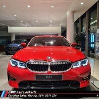 3 series: Info Harga All New BMW 320i Sport G20 2020 Dealer BMW Jakarta (20200317_200759.jpg)