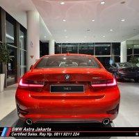 3 series: Info Harga All New BMW 320i Sport G20 2020 Dealer BMW Jakarta (20200317_200827.jpg)