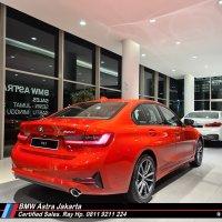 3 series: Info Harga All New BMW 320i Sport G20 2020 Dealer BMW Jakarta (20200317_200818.jpg)