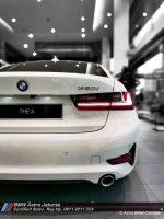 3 series: Harga All New BMW 320i Sport G20 2020 (not Mercy C200 / C300) (IMG-20200217-WA0046.jpg)
