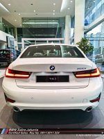3 series: Harga All New BMW 320i Sport G20 2020 (not Mercy C200 / C300) (IMG-20200217-WA0047.jpg)