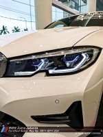 3 series: Harga All New BMW 320i Sport G20 2020 (not Mercy C200 / C300) (IMG-20200217-WA0049.jpg)