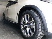 X series: BDG THE ALL NEW BMW X5 xDRIVE 40i xLINE G05 NIK 2020 ALPHINE WHITE. (gallery_new-car-mobil123-bmw-x-x5-xdrive40i-xline-suv-indonesia_1496866_EHMvOpskFcFLCPP4ujY2MY.jpg)