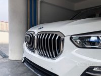 X series: BDG THE ALL NEW BMW X5 xDRIVE 40i xLINE G05 NIK 2020 ALPHINE WHITE. (gallery_new-car-mobil123-bmw-x-x5-xdrive40i-xline-suv-indonesia_1496866_VXg1BiWOqPB26trtwengoQ.jpg)