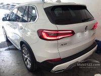X series: BDG THE ALL NEW BMW X5 xDRIVE 40i xLINE G05 NIK 2020 ALPHINE WHITE. (gallery_new-car-mobil123-bmw-x-x5-xdrive40i-xline-suv-indonesia_1496866_0Z7NYFlRg5JDg8qRMPfptT.jpg)