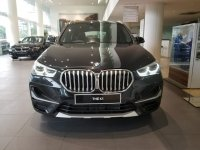 X series: BMW X1 sDrive18i xLine 2020 Facelift Kompetitor GLA Mercedes Benz (WhatsApp Image 2020-04-05 at 12.40.52.jpeg)