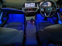 3 series: BMW Allnew 320i Sport G20 NIK 2020 Kompetitor C class Mercedes Benz (WhatsApp Image 2020-04-03 at 09.02.23 (1).jpeg)