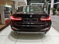 3 series: BMW Allnew 320i Sport G20 NIK 2020 Kompetitor C class Mercedes Benz (WhatsApp Image 2020-04-03 at 09.02.23 (2).jpeg)