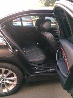 BMW 3 Series 320i 2016 di DKI Jakarta AT (20200327091219-f48b.jpeg)