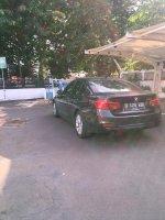 BMW 3 Series 320i 2016 di DKI Jakarta AT (20200327091217-0b38.jpeg)