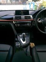 BMW 3 Series 320i 2016 di DKI Jakarta AT (20200327091221-0071.jpeg)