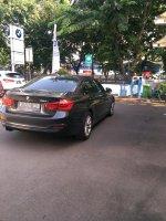 BMW 3 Series 320i 2016 di DKI Jakarta AT (20200327091220-9786.jpeg)