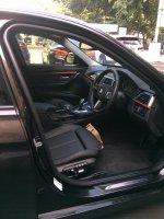 BMW 3 Series 320i 2016 di DKI Jakarta AT (20200327091221-4321.jpeg)