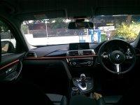 BMW 3 Series 320i 2016 di DKI Jakarta AT (20200327091221-e7b9.jpeg)