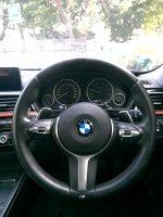 BMW 3 Series 320i 2016 di DKI Jakarta AT (20200327091222-3e61.jpeg)