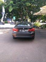 BMW 3 Series 320i 2016 di DKI Jakarta AT (20200327091221-f4b9.jpeg)