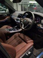 X series: ALL NEW BMW X5 xDrive40i xLine 2020 Kompetitor GLE Mercedes Benz (WhatsApp Image 2020-04-03 at 09.05.31.jpeg)