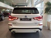 X series: BMW X3 sDrive 20i Kompetitor GLC Mercedes Benz (WhatsApp Image 2020-04-03 at 09.04.19 (2).jpeg)