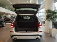 X series: BMW X3 sDrive 20i Kompetitor GLC Mercedes Benz (WhatsApp Image 2020-04-03 at 09.04.17.jpeg)