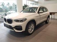 X series: BMW X3 sDrive 20i Kompetitor GLC Mercedes Benz (WhatsApp Image 2020-04-03 at 09.04.18 (1).jpeg)