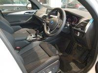 X series: BMW X3 sDrive 20i Kompetitor GLC Mercedes Benz (WhatsApp Image 2020-04-03 at 09.04.18 (2).jpeg)