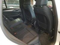 X series: BMW X3 sDrive 20i Kompetitor GLC Mercedes Benz (WhatsApp Image 2020-04-03 at 09.04.18.jpeg)