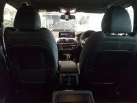 X series: BMW X3 sDrive 20i Kompetitor GLC Mercedes Benz (WhatsApp Image 2020-04-03 at 09.04.19 (1).jpeg)
