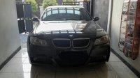 3 series: Dijual Cepat BMW 320i Tahun 2008