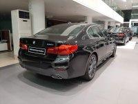 5 series: BMW 530i M Sport 2019 ID 7 Kompetitor E300 Mercedes Benz (20190828_191732.jpg)