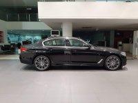 5 series: BMW 530i M Sport 2019 ID 7 Kompetitor E300 Mercedes Benz (20190828_191743.jpg)