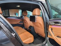 5 series: BMW 530i M Sport 2020 ID 7 Kompetitor E300 Mercedes Benz (20191128_165639.jpg)