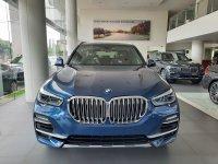 Jual X series: BMW X5 xDrive40i xLine 2020 Gratis Voucher Bensin & Extended Warranty