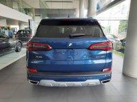 X series: BMW X5 xDrive40i xLine 2020 Gratis Voucher Bensin & Extended Warranty (20191221_101939.jpg)