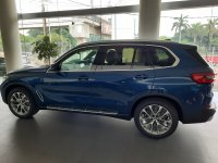 X series: BMW X5 xDrive40i xLine 2020 Gratis Voucher Bensin & Extended Warranty (20191221_101856.jpg)