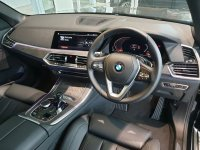 X series: BMW X5 xDrive40i xLine 2020 Gratis Voucher Bensin & Extended Warranty (20190418_163854.jpg)