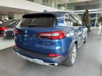 X series: BMW X5 xDrive40i xLine 2020 Gratis Voucher Bensin & Extended Warranty (20191221_101928.jpg)