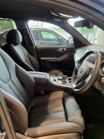 X series: BMW X5 xDrive40i xLine 2020 Gratis Voucher Bensin & Extended Warranty (20200220_104145.jpg)